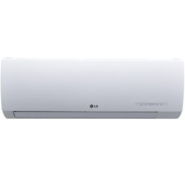 Сплит-система LG K07EHC фильтр воздушный lynx la113