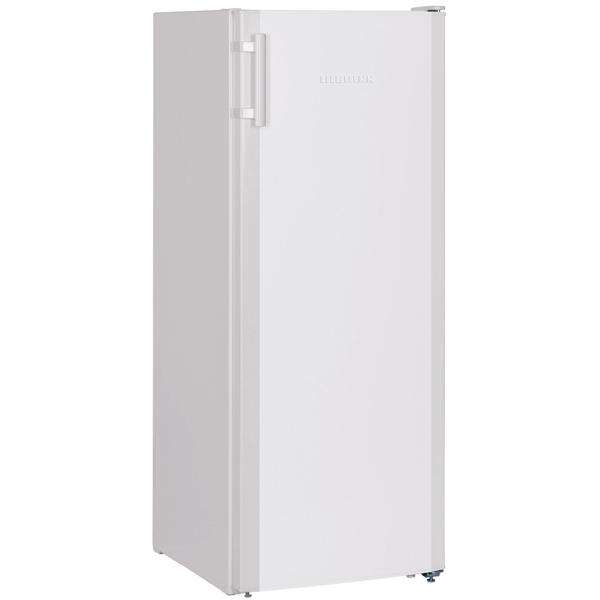 Холодильник однодверный Liebherr K 2814-20 двухкамерный холодильник liebherr cuwb 3311