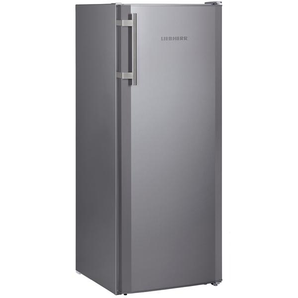 Холодильник однодверный Liebherr Ksl 2814-20 двухкамерный холодильник liebherr cuwb 3311