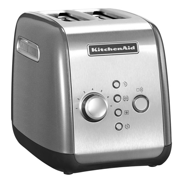 Тостер KitchenAid — 5KMT221ECU