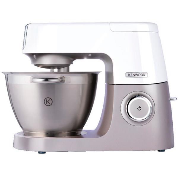 Кухонная машина Kenwood KVC5030T цена и фото