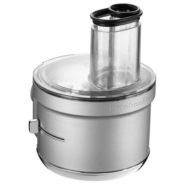 Насадка для кухонного комбайна KitchenAid — 5KSM2FPA