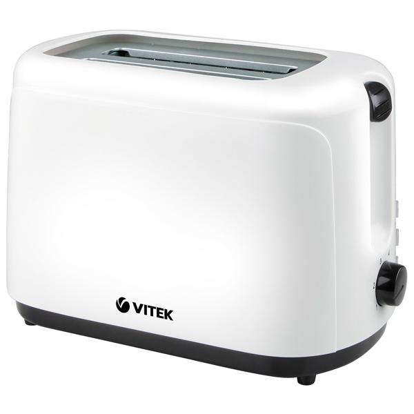 Тостер VITEK
