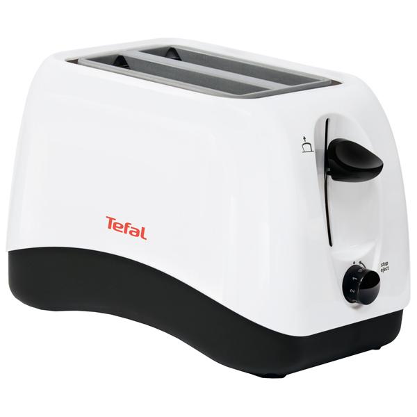 Тостер Tefal Delfini TT130130