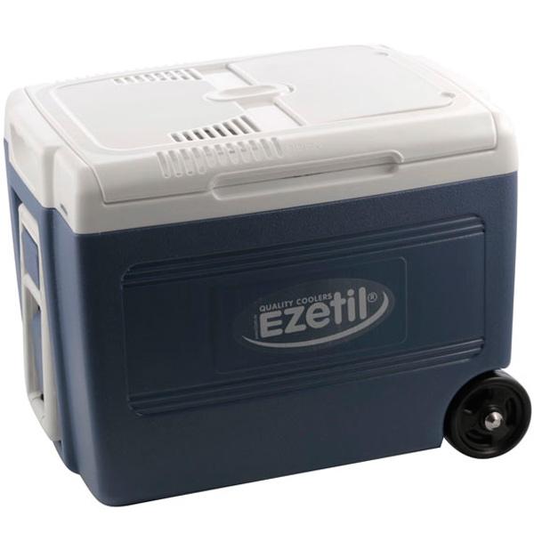 Автохолодильник Ezetil