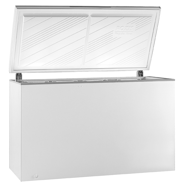 Морозильный ларь Pozis FH-250-1 морозильный ларь бирюса 355vk