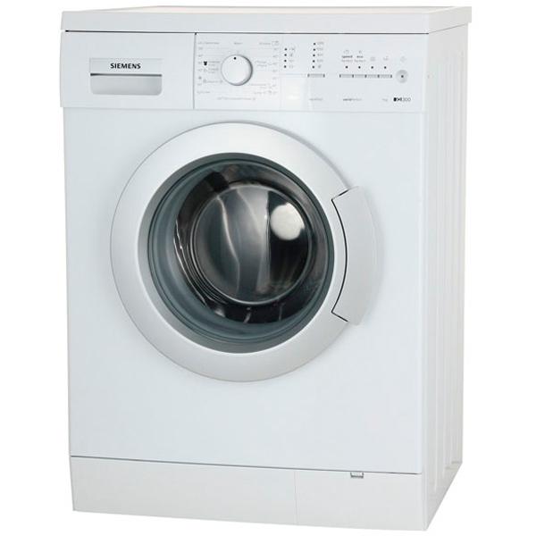 Инструкции для стиральной машины siemens