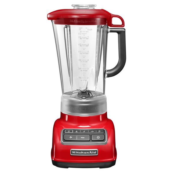 Блендер KitchenAid — 5KSB1585EER