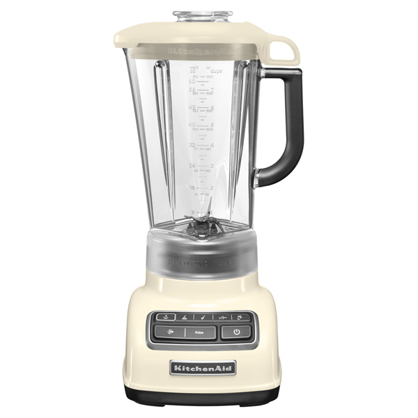 Блендер KitchenAid — 5KSB1585EAC