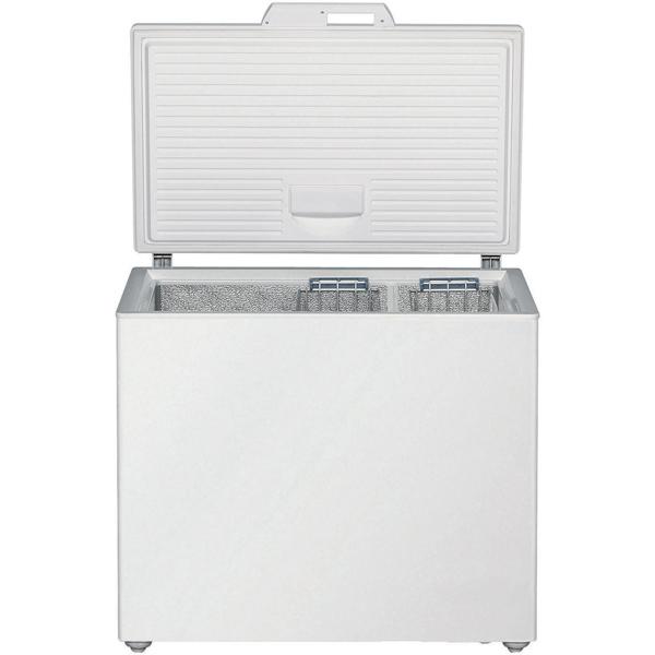 Морозильный ларь Liebherr GT 3032-21 морозильная камера liebherr gt 3032 21 001 белый