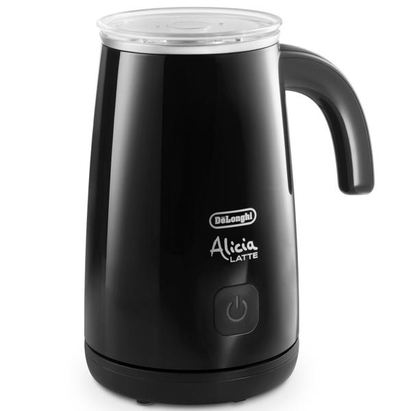 Капучинатор для кофемашины De Longhi EMF2.BK