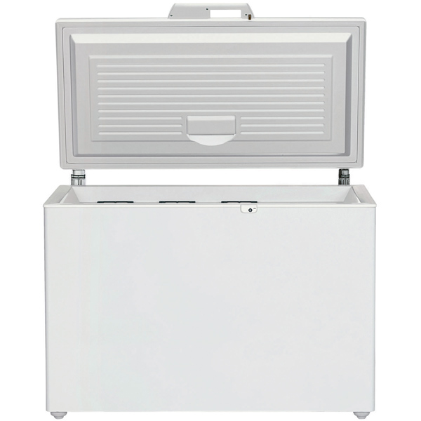 Морозильный ларь Liebherr GTP 2756-22 цена и фото