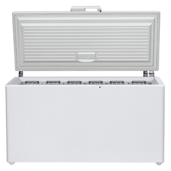 Морозильный ларь Liebherr GTP 4656-20 цена и фото