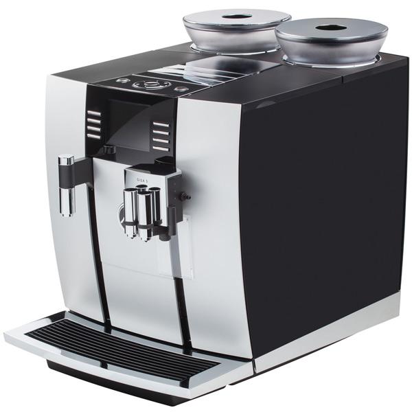 Кофемашина Jura Giga 5 Alu