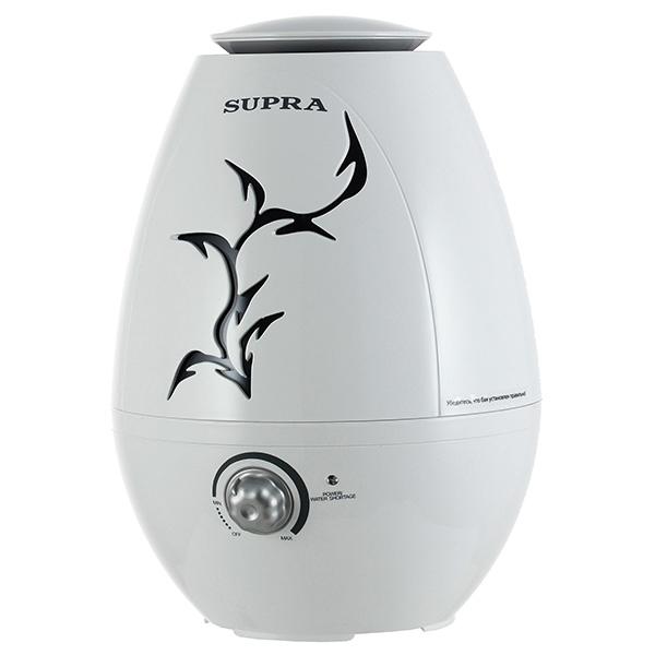 Инструкция увлажнителя воздуха supra