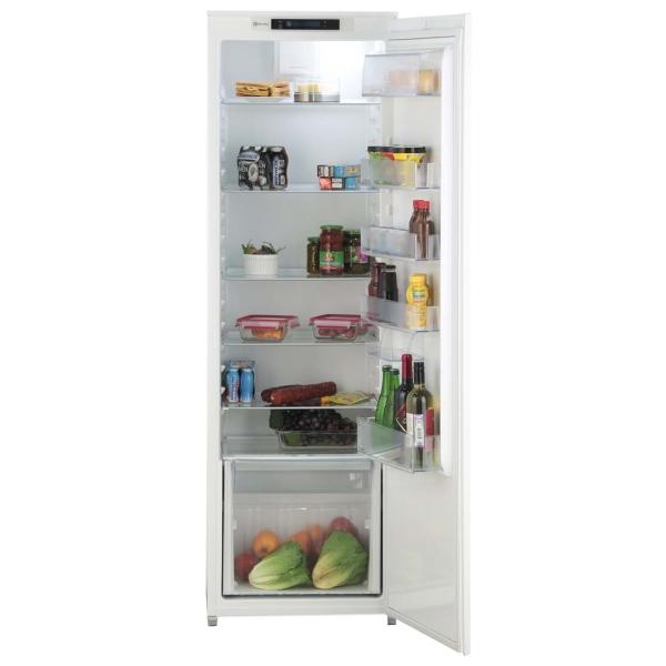 Electrolux, Встраиваемый холодильник однодверный, ERN93213AW