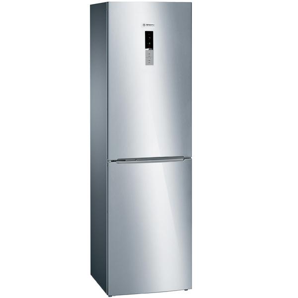 695b37089483 Купить Холодильник Bosch KGN39VI15R в каталоге интернет магазина М ...