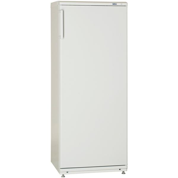 Холодильник однодверный Атлант МХ 2823-80