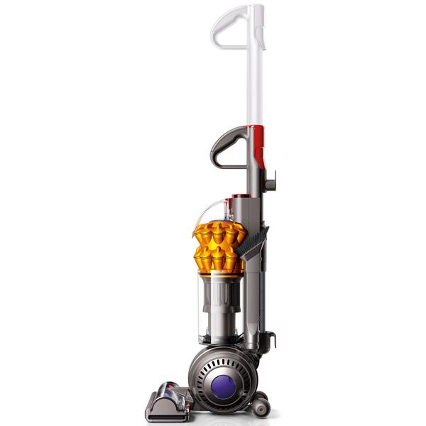 Dyson multi floor vacuum фен дайсон киев