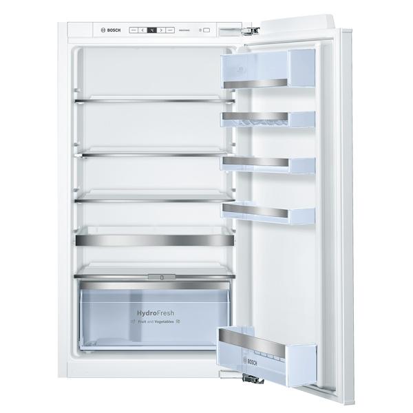 Встраиваемый холодильник однодверный Bosch KIR31AF30R