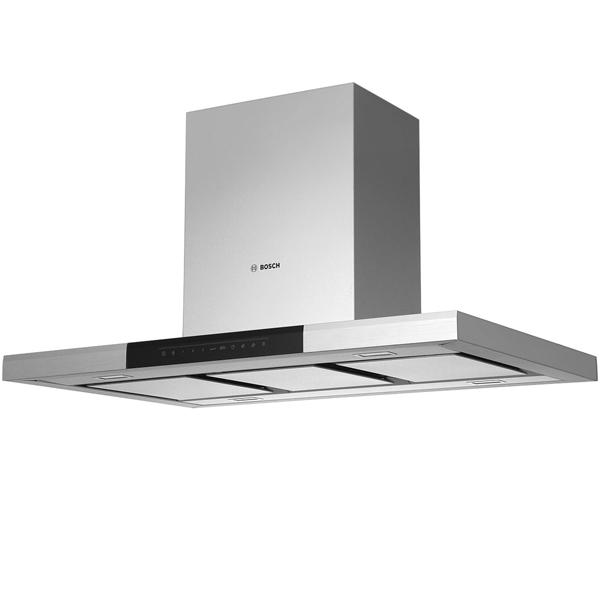 Bosch, Островная вытяжка, Serie | 8 DIB091K50