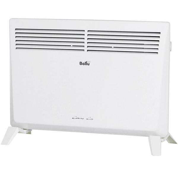 Ballu, Конвектор, BEC/EM-1500