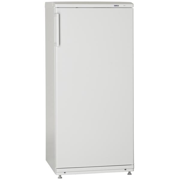 Холодильник однодверный Атлант МХ 2822-80
