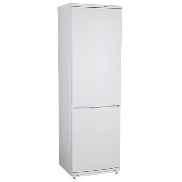 Холодильник с нижней морозильной камерой Атлант ХМ 6024-031