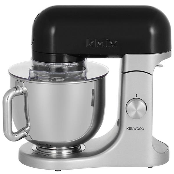 Кухонная машина Kenwood KMX50BK (OW20011033) кухонная машина kenwood khh326wh ow20010001