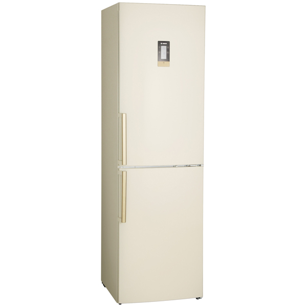 Как утилизировать сломанный холодильник