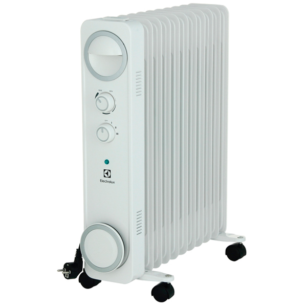 Радиатор Electrolux