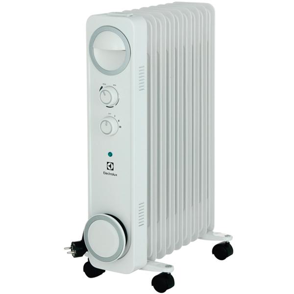 Радиатор Electrolux — EOH/M-6209