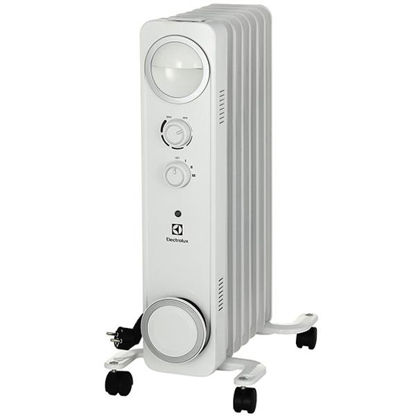 Радиатор Electrolux — EOH/M-6157