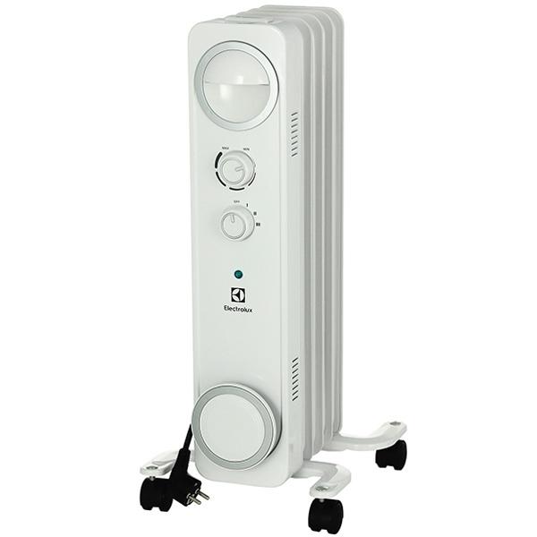 Радиатор Electrolux — EOH/M-6105