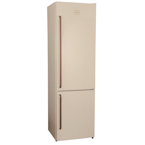 Холодильник Gorenje — NRK621CLI