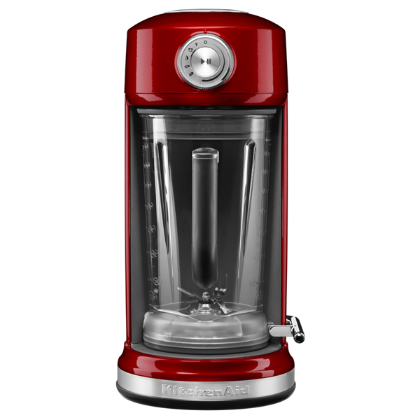 Блендер KitchenAid 5KSB5080ECA vari minerale mr17124