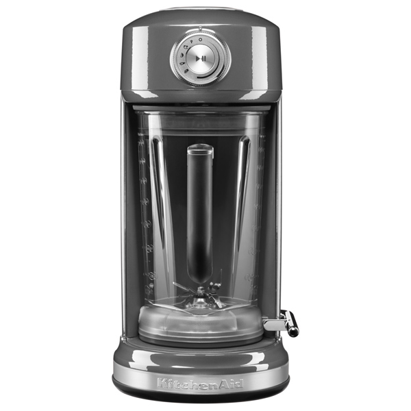 Блендер KitchenAid — 5KSB5080EMS