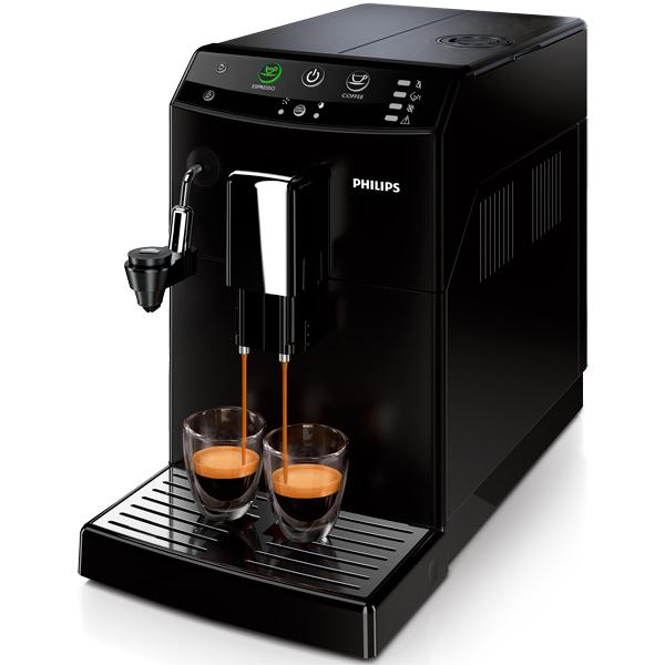 Кофемашина Philips Series 3000 HD8825/09 menopause for dummies®