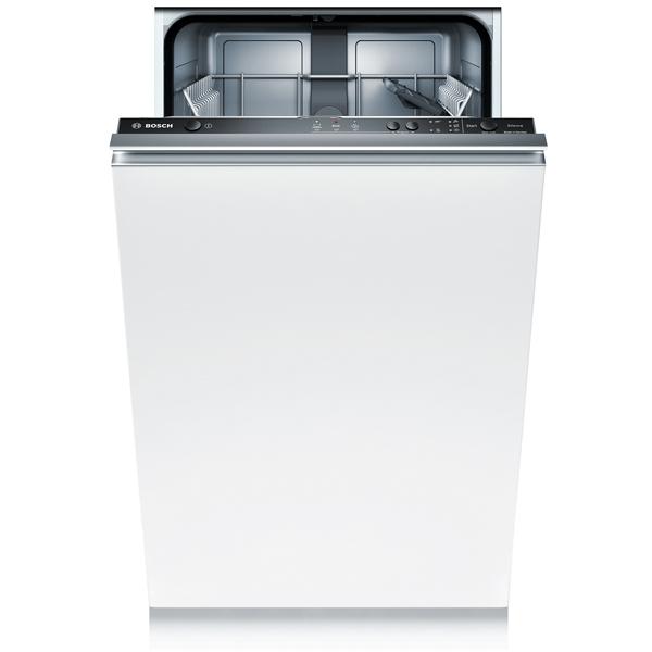Bosch, Встраиваемая посудомоечная машина 45 см, SPV30E00RU