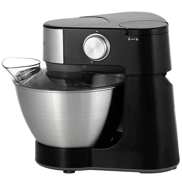 Кухонная машина Kenwood OWKM289002 (KM289)