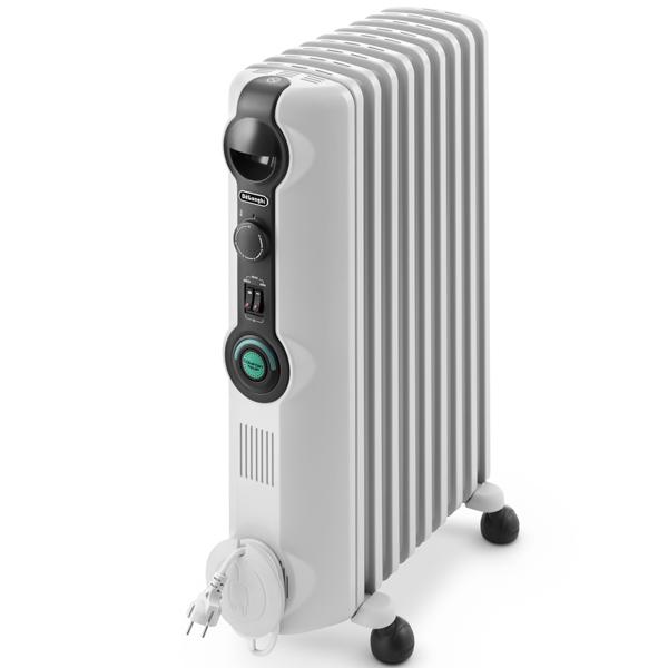 Радиатор De Longhi от М.Видео