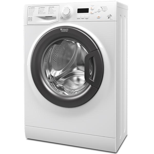 инструкция на аристон стиральная машина