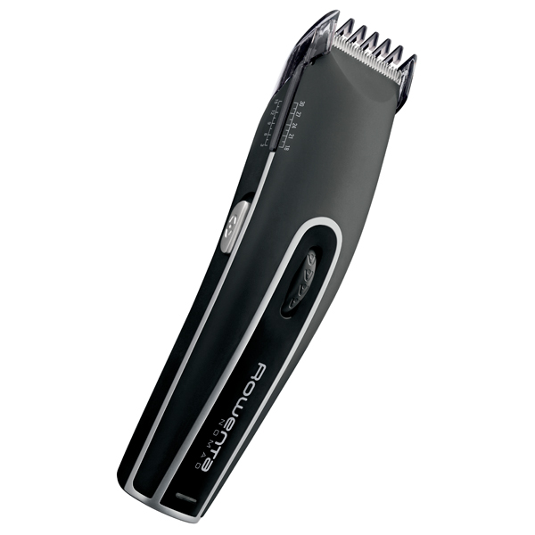 Машинка для стрижки волос Rowenta — Nomad TN1410F0