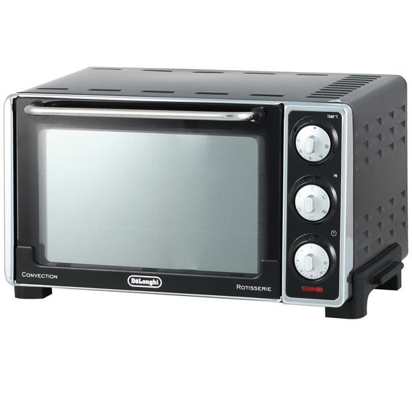 Мини-печь De Longhi EO20792 цена и фото