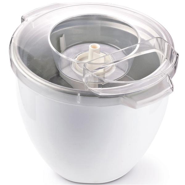 Насадка для кухонного комбайна Kenwood AW20010005 насадка мясорубка kenwood kax950