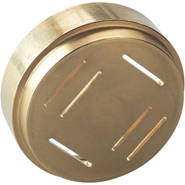 Насадка для кухонного комбайна Kenwood AWAT910007 насадка для кухонного комбайна bosch muz5pp1