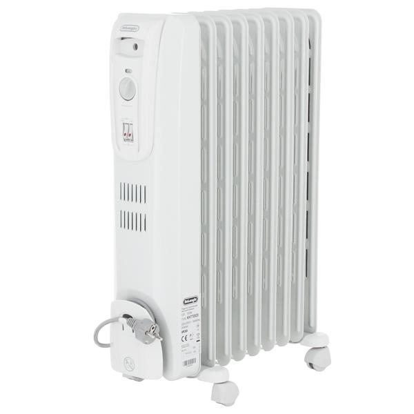 Радиатор De Longhi KH770920