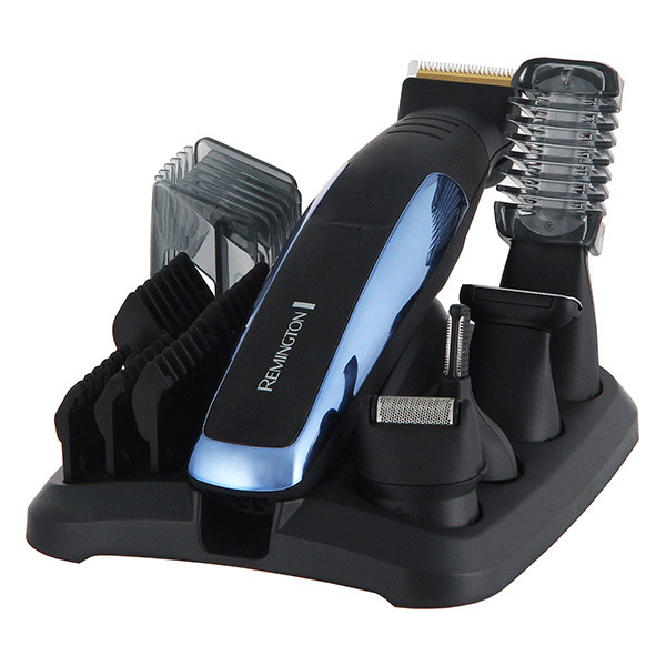 триммер remington pg6030 e51 grooming kit Триммер Remington PG6160