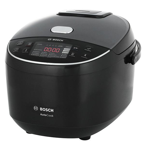 Мультиварка Bosch — MUC22B42RU