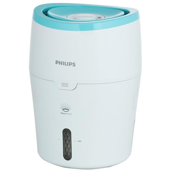 Воздухоувлажнитель-воздухоочиститель Philips HU4801/01 пылесос с пылесборником philips fc8383 01